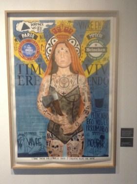 The Velvet Underground Exhibition: New York Extravaganza 49