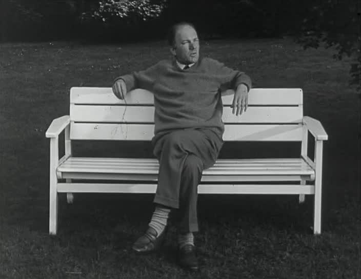 Thomas Bernhard  - Jean-Arthur Rimbaud 2