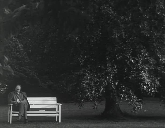 Thomas Bernhard  - Jean-Arthur Rimbaud 3
