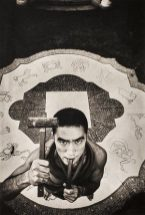 Yukio Mishima 2