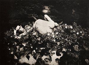 Yukio Mishima 8