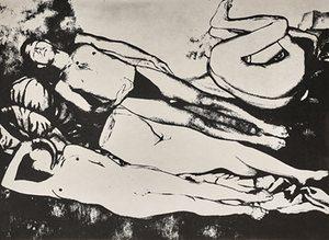 Yukio Mishima 12