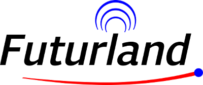 Futurland