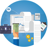 InfoCert Fatturazione Elettronica Legalinvoice