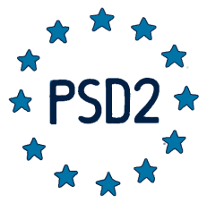 PSD2_Payment_Services_Directive_opt2