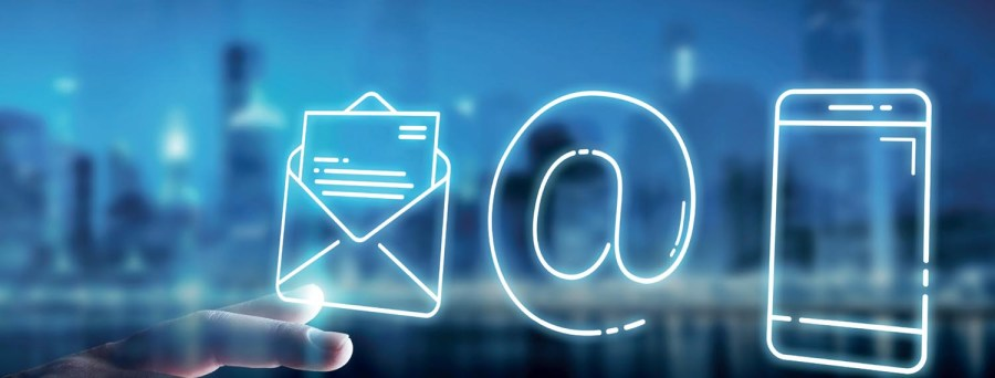 La PEC: sviluppi, campi d'applicazione e analisi costi-benefici.