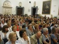 """Premiazione di """"Roma Capitale delle Donne"""""""