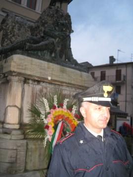 DonMatteoBrunetti (10)