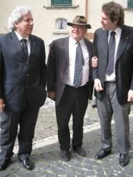 Crociani_Vaccari_Ambroselli