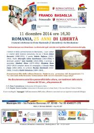 Programma_11_dicembre_14_Biblioteca_Basaglia_Romania_25_anni_di_liberta-page-001