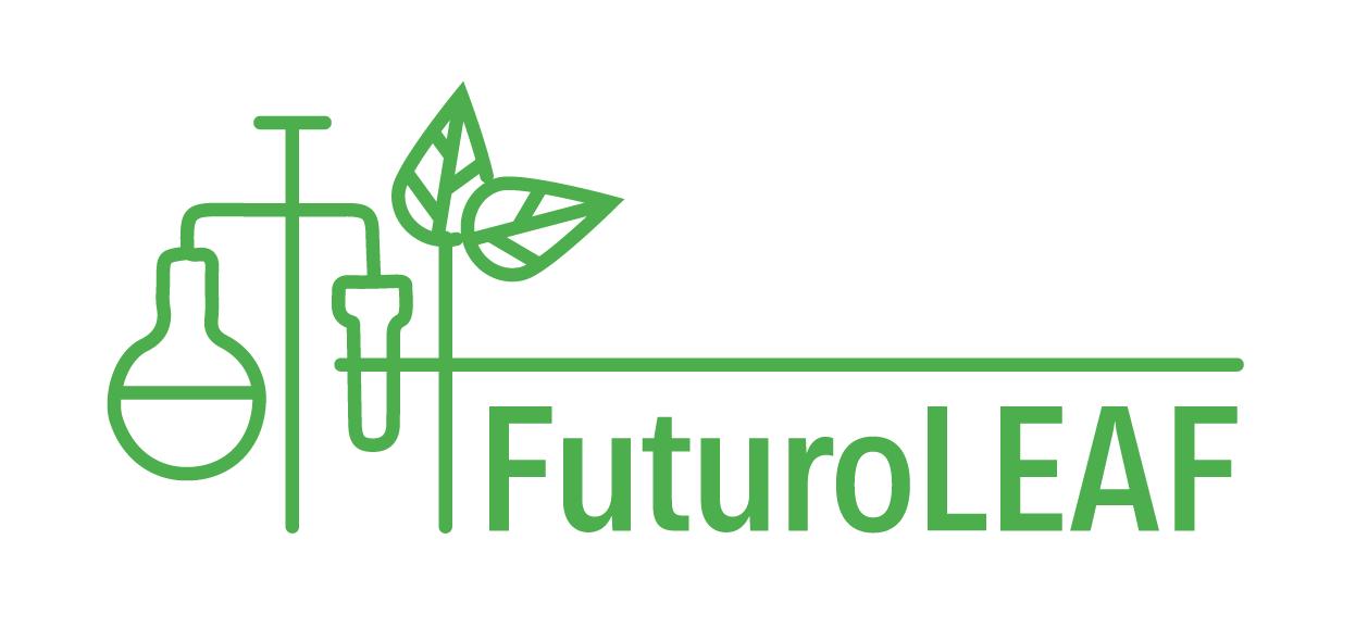 FuturoLEAF