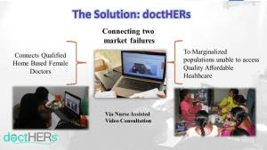 docthers