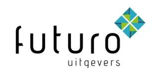 Afbeeldingsresultaat voor futuro uitgevers