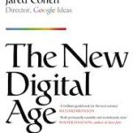 E. SCHMIDT J. COHEN_The New Digital Age_Reshapping the future of People Nations and Business
