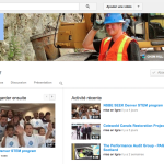 CH2MHILL Career YouTube Channel_Futurstalents.wordpress.com