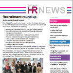 HR Newsletter_Futurstalents.wordpress.com