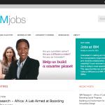 IBM Career Blog_FutursTalents.wordpress.com