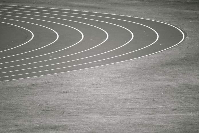 Recruteurs, Recruteurs, 9 changements pour 2014, Blog FutursTalents