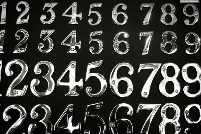 Big, Futurama Remix 2014 – Le Data devient BIG !, Blog FutursTalents