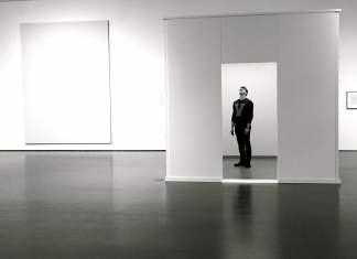 Transformation numérique - Jean-Baptiste Audrerie - Toute reproduction interdite sans autorisation - 2015