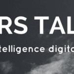 Blog FutursTalents - Intelligence digitale