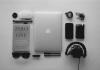 Marque Employeur, 6 erreurs à éviter avec la marque employeur, Blog FutursTalents