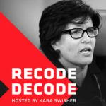 Podcasts, Les meilleurs podcasts pour anticiper les transformations digitales, FutursTalents