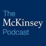 Best Podcasts_Transformation digitale_Futurstalents_11