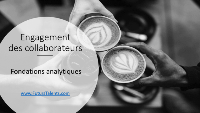 FutursTalents_Fondations Analytiques_Engagement_Jean-Baptiste Audrerie_2017PNG