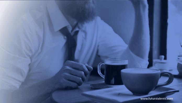 Recrutement Conversationnel_Chatbot_Blog FutursTalents_Jean-Baptiste Audrerie_Mai 2018