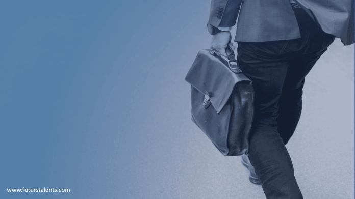 Formation, 5 tendances post-modernes pour préparer la formation au nouveau monde du travail, FutursTalents