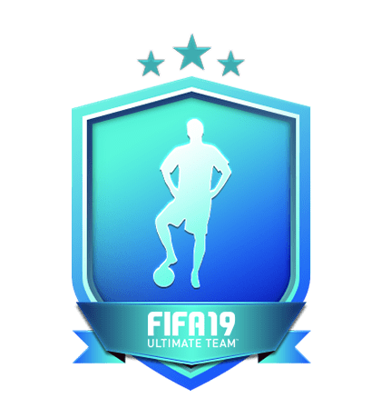 Benjamin mendy, riyad mahrez, eliaquim mangala and aymeric laporte of manchester city celebrate. FIFA 20 | FUT SBC | Squad Building Challenges | Aymeric ...