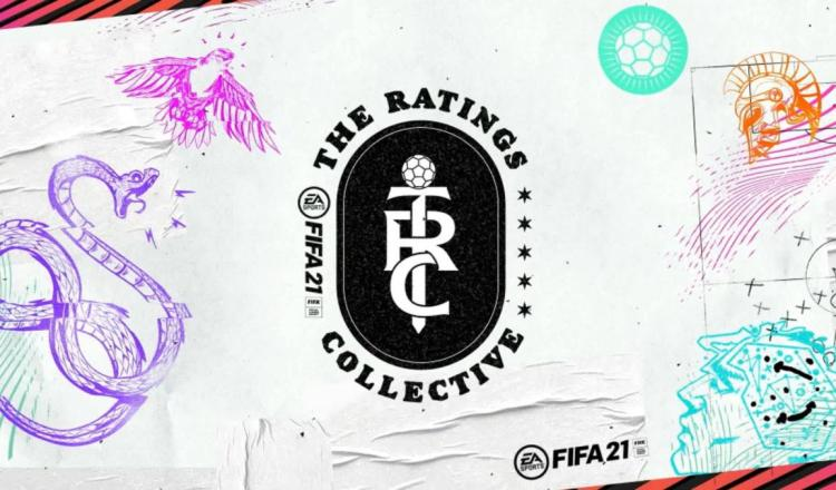fifa-21-ratings-serie a