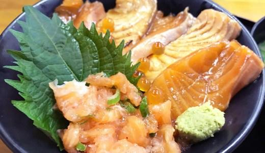 【藤井堂】定食から麺類まで!市場内にあるランチにおすすめなご飯処!(福山市引野町)