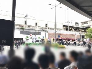 20170701_中村あや02