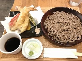 20170701_そば