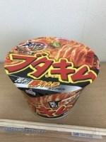 20170717_昼_カップ麺