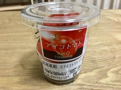 20170825_アイコトマト