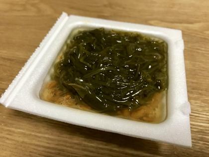 20170825_ネバネバめかぶ納豆02