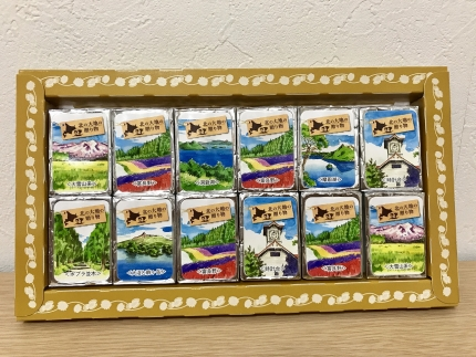 20170930_北海道チーズ02