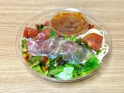 20180712_セブン_野菜と食べる冷たいパスタ!生ハムとトマト_02