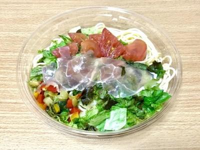 20180712_セブン_野菜と食べる冷たいパスタ!生ハムとトマト_05