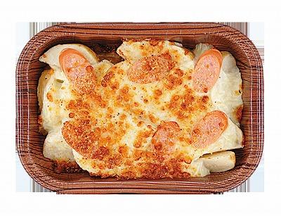 ローソン_北海道産じゃがいものチーズ焼_00