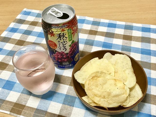 20181008_サントリー_チューハイ_-190℃_秋ぶどう_03