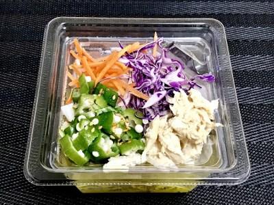 20181016_ローソン_胡麻マヨ蒸し鶏のこんにゃく麺サラダ_03