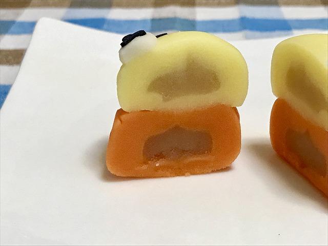 20181016_ローソン_食べマスリラックマ_ハロウィン_11