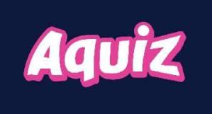 「Aquiz」クイズで稼ぐ!ダウンロードちょっと待った!ポイぷる経由でもっとお得!