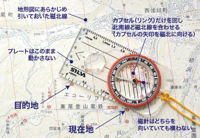 kompas_001
