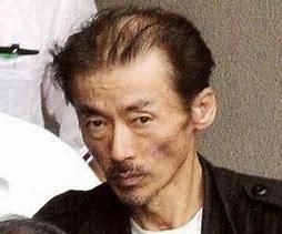田代まさし逮捕