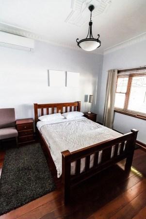 水戸市でベッドやマットレス処分方法3選